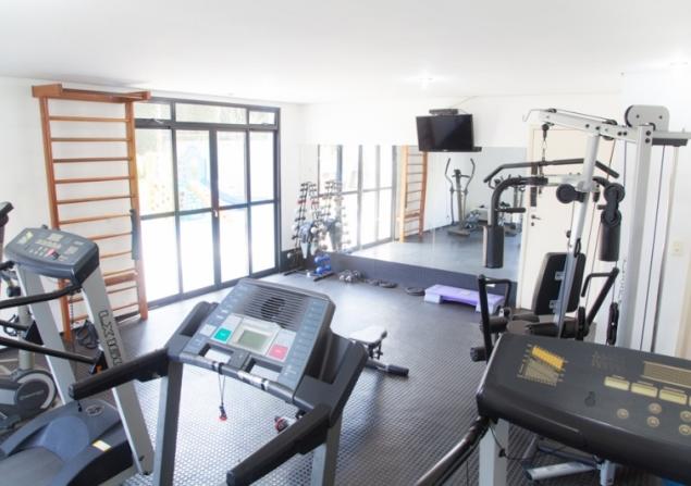 Apartamento Vila Madalena direto com proprietário - Marcelo - 635x447_366383327-IMG_9107.jpg
