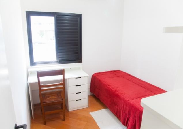 Apartamento Vila Madalena direto com proprietário - Marcelo - 635x447_46122952-IMG_9152.jpg