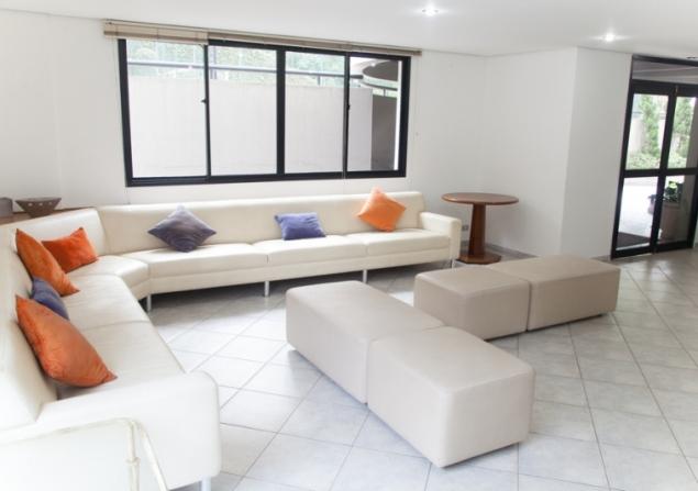 Apartamento Vila Madalena direto com proprietário - Marcelo - 635x447_50182953-IMG_9091.jpg