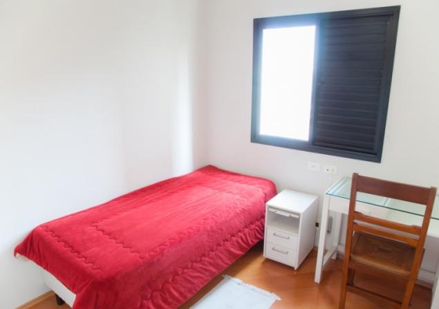 Apartamento Vila Madalena direto com proprietário - Marcelo - 635x447_533337579-IMG_9149.jpg