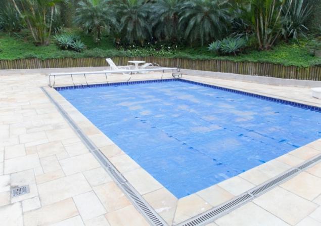 Apartamento Vila Madalena direto com proprietário - Marcelo - 635x447_577836083-IMG_9082.jpg