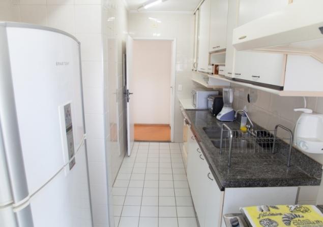 Apartamento Vila Madalena direto com proprietário - Marcelo - 635x447_589452279-IMG_9137.jpg