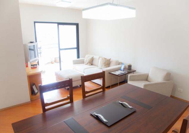 Apartamento Vila Madalena direto com proprietário - Marcelo - 635x447_606150377-IMG_9116.jpg