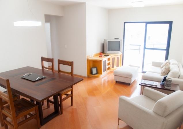 Apartamento Vila Madalena direto com proprietário - Marcelo - 635x447_867264128-IMG_9113.jpg