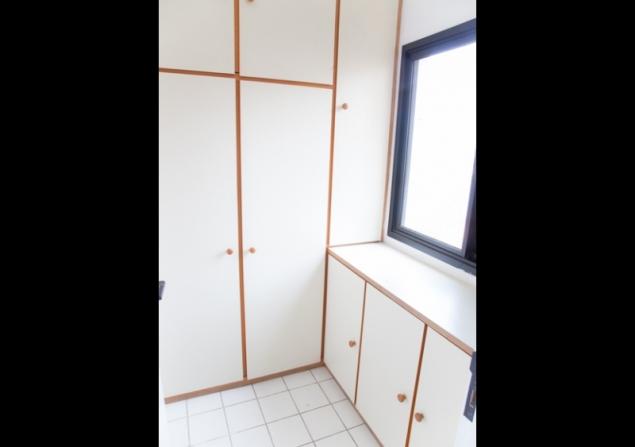 Apartamento Vila Madalena direto com proprietário - Marcelo - 635x447_871783759-IMG_9164.jpg