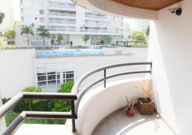 Apartamento Vila Madalena direto com proprietário - Marcelo - 635x447_880028028-IMG_9131.jpg