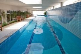 Apartamento à venda Vila Gumercindo, São Paulo - 1550669790-9680700_838014332BC62A42FD6FA3D0FD98831740D9EBB0C758F1F91.jpg