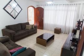 Sobrado à venda Vila Brasilina, São Paulo - 948811846-IMG_6156.jpg