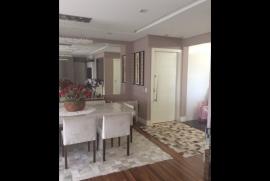 Apartamento à venda Boa Vista, Sao Caetano do Sul - 2025218313-apartamento-pateo-catalunya-147m2-decorado-18250-MLB20152385688_082014-F.jpg