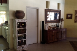 Casa à venda Bracuhy, Angra dos Reis - 389890208-751.JPG