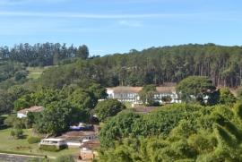 Terreno à venda Condomínio Fazenda Dona Carolina, Itatiba - 1375244193-DSC_0627.jpeg
