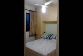 Apartamento à venda Vila Carrão, São Paulo - 776415649-IMG-20160603-WA0112.jpg
