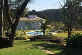 Apartamento à venda Golf Village, Barueri - 703688117-800x600_679324733-11920396_1002137066483367_600463997_n.jpg