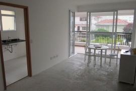 Apartamento à venda Nova Petrópolis, Sao Bernardo do Campo - 1909445134-IMG_6871.JPG