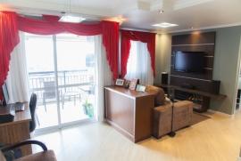 Apartamento à venda Ipiranga , São Paulo - 857977554-IMG_7778.jpg