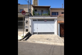 Casa à venda Cambuci, São Paulo - 1911093676-IMG_1074.JPG