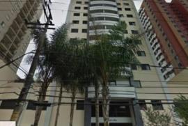 Apartamento à venda Vila Andrade, São Paulo - 1943432479-791619029430706.jpg