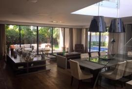 Casa à venda Colinas da Anhanguera, Santana de Parnaiba - 2122754138-12963355_10209223875412563_8282302793293769058_n.jpg
