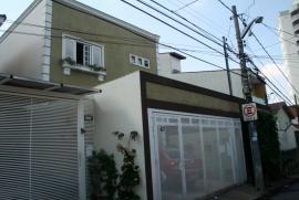 Casa à venda Vila Albertina, São Paulo - 1952249062-IMG_6340.JPG