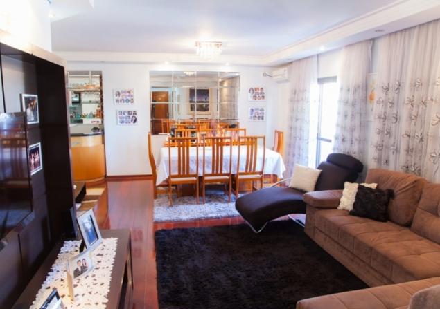 Apartamento Vila Bastos direto com proprietário - ELIANA - 635x447_1013126623-IMG_7576.jpg