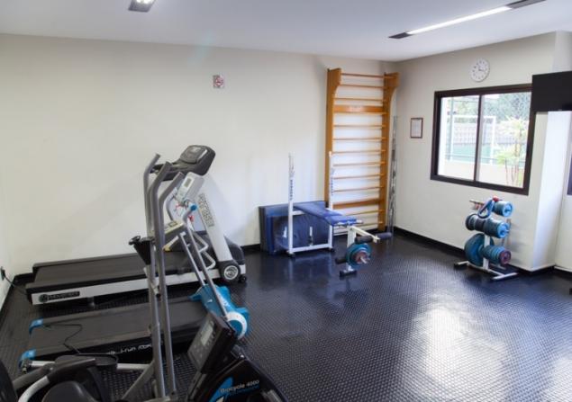 Apartamento Vila Bastos direto com proprietário - ELIANA - 635x447_1023028096-IMG_7710.jpg