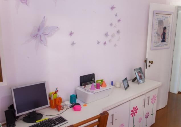 Apartamento Vila Bastos direto com proprietário - ELIANA - 635x447_1035979236-IMG_7648.jpg