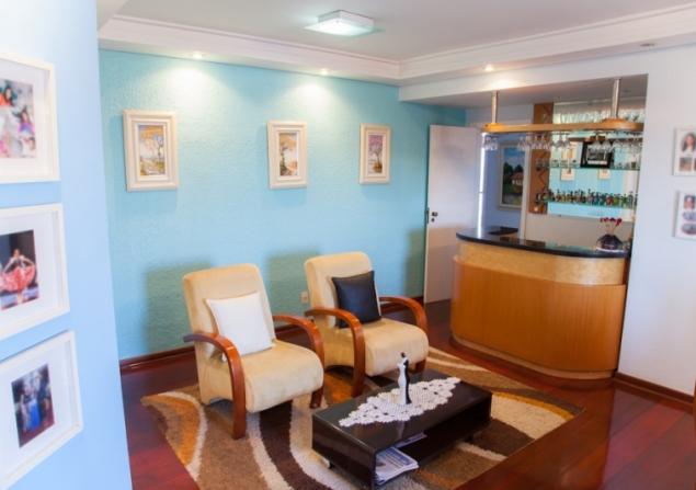 Apartamento Vila Bastos direto com proprietário - ELIANA - 635x447_1054625987-IMG_7585.jpg