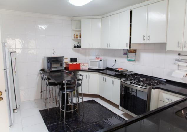 Apartamento Vila Bastos direto com proprietário - ELIANA - 635x447_1089482492-IMG_7600.jpg