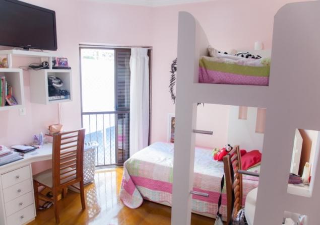 Apartamento Vila Bastos direto com proprietário - ELIANA - 635x447_1234376697-IMG_7627.jpg