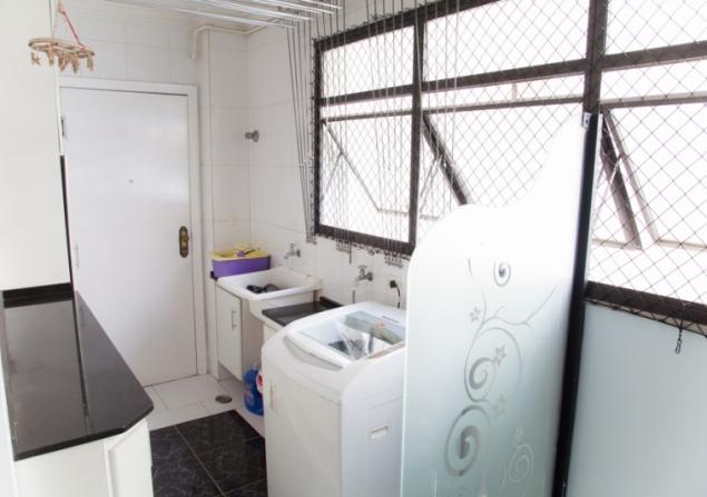 Apartamento Vila Bastos direto com proprietário - ELIANA - 635x447_1302270411-IMG_7609.jpg