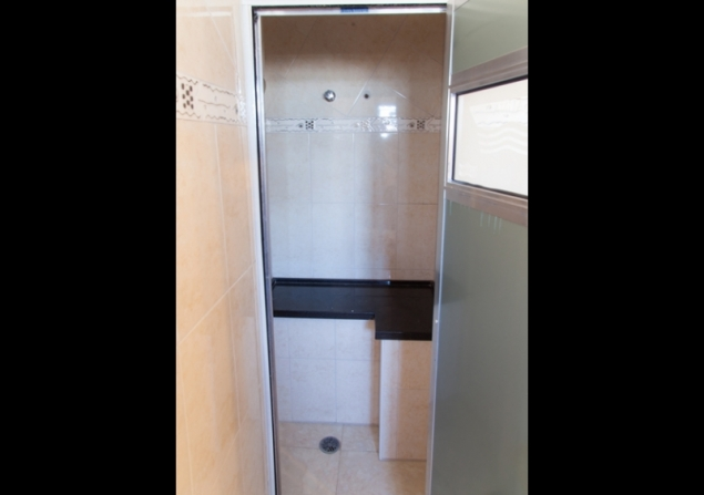 Apartamento Vila Bastos direto com proprietário - ELIANA - 635x447_1470475323-IMG_7680.jpg