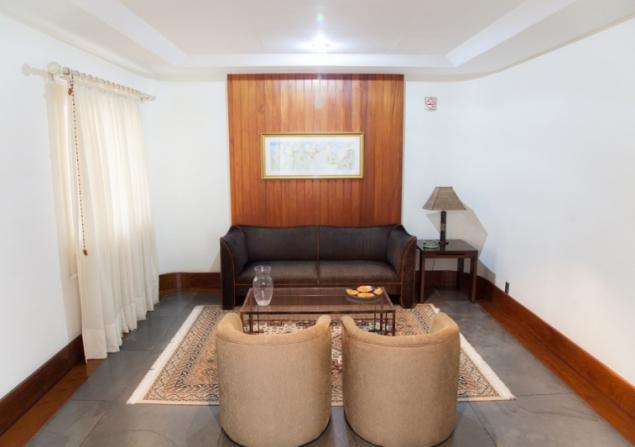 Apartamento Vila Bastos direto com proprietário - ELIANA - 635x447_1540596294-IMG_7694.jpg