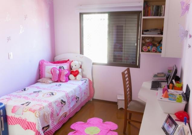 Apartamento Vila Bastos direto com proprietário - ELIANA - 635x447_1627170735-IMG_7642.jpg