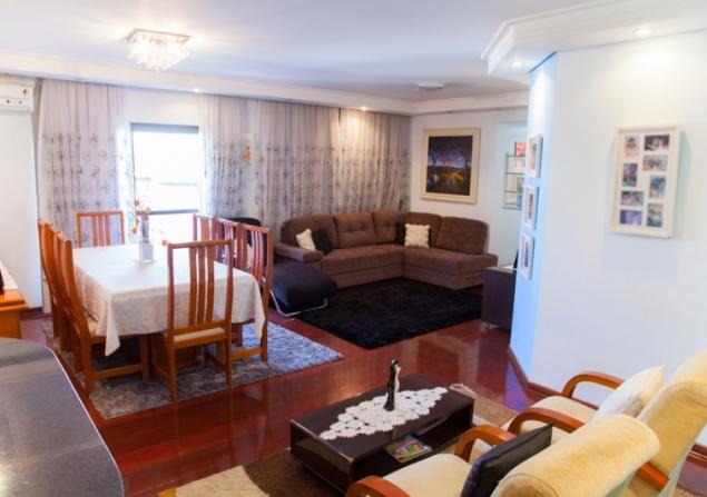 Apartamento Vila Bastos direto com proprietário - ELIANA - 635x447_1629258174-IMG_7588.jpg