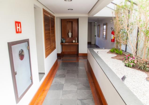 Apartamento Vila Bastos direto com proprietário - ELIANA - 635x447_1715332393-IMG_7722.jpg