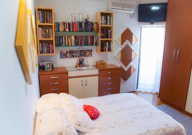 Apartamento Vila Bastos direto com proprietário - ELIANA - 635x447_1887369292-IMG_7660.jpg