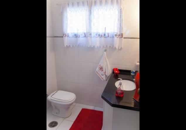 Apartamento Vila Bastos direto com proprietário - ELIANA - 635x447_198135219-IMG_7639.jpg