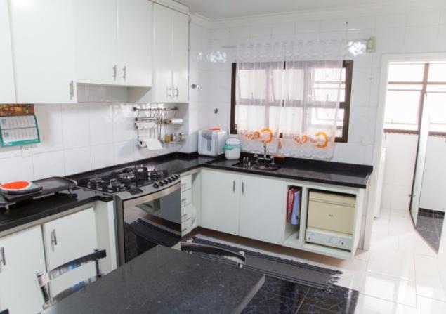 Apartamento Vila Bastos direto com proprietário - ELIANA - 635x447_2125028025-IMG_7606.jpg