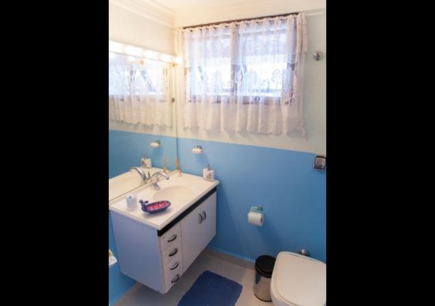 Apartamento Vila Bastos direto com proprietário - ELIANA - 635x447_254711461-IMG_7681.jpg