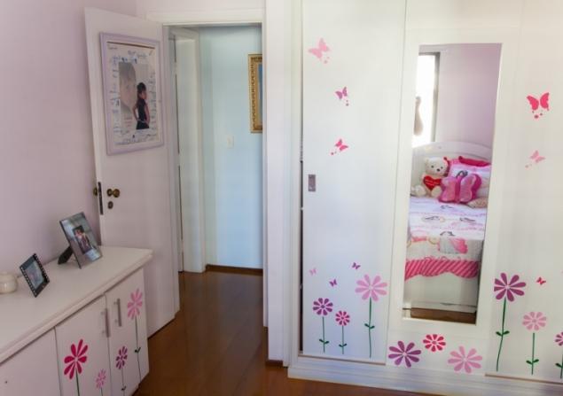 Apartamento Vila Bastos direto com proprietário - ELIANA - 635x447_279817202-IMG_7645.jpg