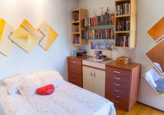 Apartamento Vila Bastos direto com proprietário - ELIANA - 635x447_315267373-IMG_7666.jpg