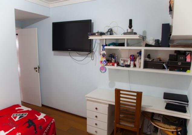 Apartamento Vila Bastos direto com proprietário - ELIANA - 635x447_325629919-IMG_7621.jpg