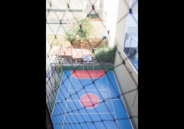 Apartamento Vila Bastos direto com proprietário - ELIANA - 635x447_326199734-IMG_7636.jpg