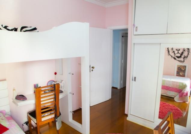 Apartamento Vila Bastos direto com proprietário - ELIANA - 635x447_457680214-IMG_7630.jpg