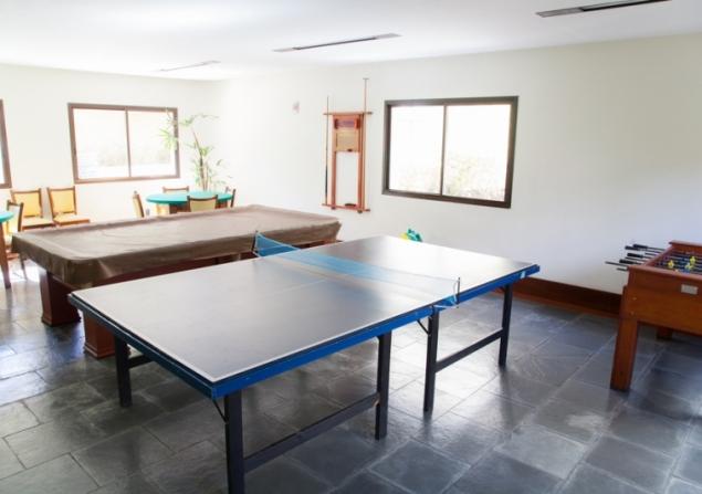 Apartamento Vila Bastos direto com proprietário - ELIANA - 635x447_499543787-IMG_7715.jpg