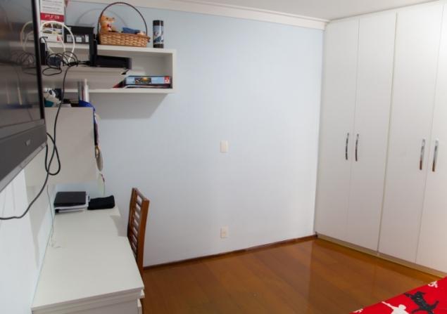 Apartamento Vila Bastos direto com proprietário - ELIANA - 635x447_507003498-IMG_7618.jpg
