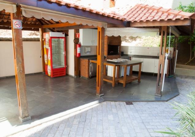 Apartamento Vila Bastos direto com proprietário - ELIANA - 635x447_507679824-IMG_7703.jpg
