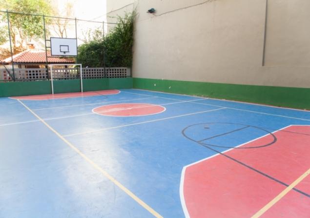 Apartamento Vila Bastos direto com proprietário - ELIANA - 635x447_520453597-IMG_7697.jpg