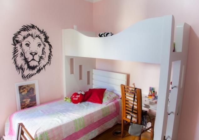 Apartamento Vila Bastos direto com proprietário - ELIANA - 635x447_595027046-IMG_7633.jpg