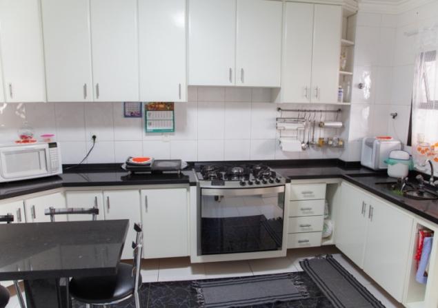 Apartamento Vila Bastos direto com proprietário - ELIANA - 635x447_668917028-IMG_7603.jpg